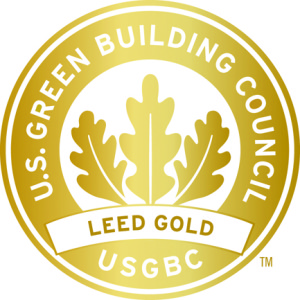 LEED-Gold copy