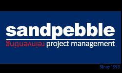 sandpebble